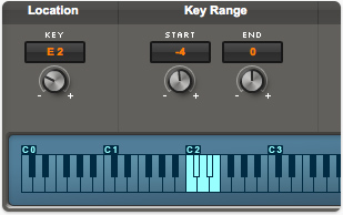AudioSauna - Free Music Software - Make Music Online